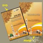 dvd-daurah-musthalah-takhrij-hadits