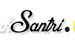 logo-lapak-santri-header