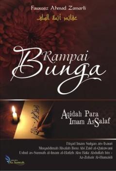 Bunga Rampai Aqidah Para Imam As-Salaf