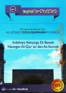 Indahnya Keluarga Di Bawah Naungan Al Qur`an dan As Sunnah