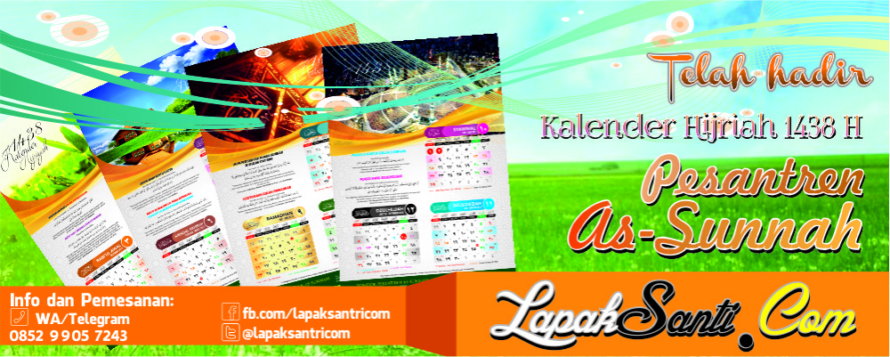 banner-kalender-1438-h-2