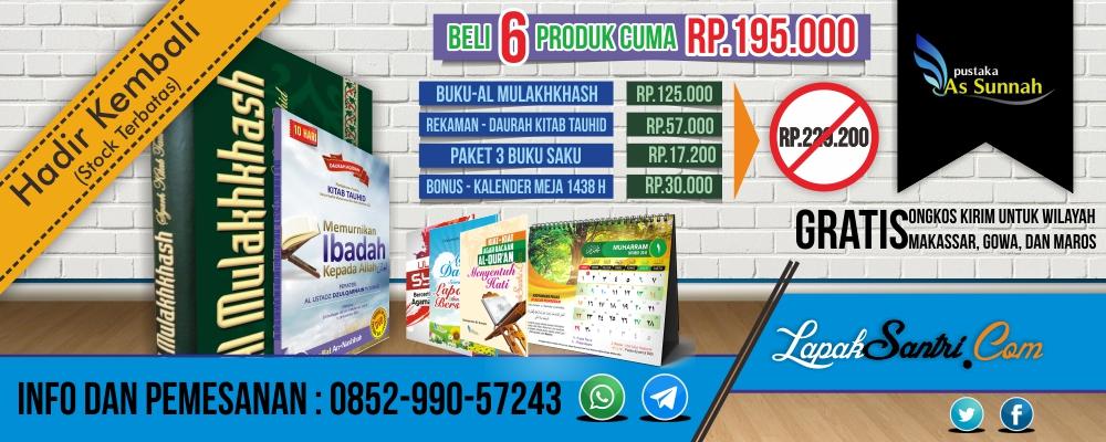 bundling-6-produk-rp-195000-banner