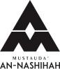 Mustauda' An-Nashihah