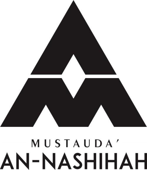 mustauda-an-nashihah