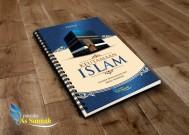 Diktat – Keutamaan Islam