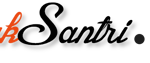 logo-lapak-santri1