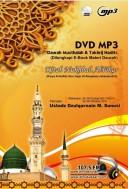 Rekaman Daurah Musthalah dan Takhrij Hadits – Kitab Nukhbah Al Fikar