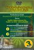 Kaidah Kaidah Penting dalam Ilmu Fiqih – Kitab Manzhumah Al Qawa'id Al Fiqhiyyah