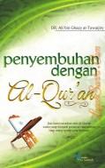 Penyembuhan dengan Al-Qur`an