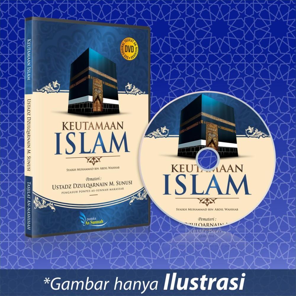 Fadhlul Islam