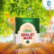 Sifat Shalat Nabi Shallallahu alaihi wa sallam